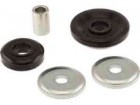 UPPER MOUNT BUSH KIT TOY Hilux 05 on-OME3133