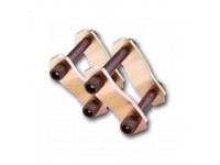 Рессорные смазываемые серьги OME (к-т)-OMEGS21