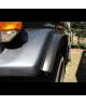 Расширители арок резиновые 50 мм (цена за 1м )-BZD1