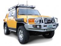Выносной воздухозаборник (Шноркель) для Toyota FJ CRUISER 4.0L PETROL-SS410HF
