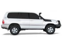 Выносной воздухозаборник (Шноркель) для Toyota LandCruiser 100 SERIES ALL 4/98ON NEW-SS86HF