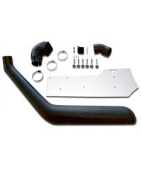 Выносной воздухозаборник (Шноркель) для Toyota LandCruiser 80 SERIES-SS81HF