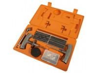 К-кт для ремонта покрышек Speedy Seal-10000010