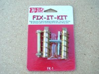 Ремкомплект для домкрата Hi-Lift Jack -FK-1