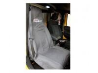 Чехол на сиденье ARB-8500010