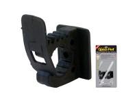 Крепеж универсальный Quick Fist mini-30050