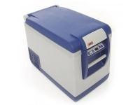 Холодильник ARB Freezer Fridge 47L-10800471