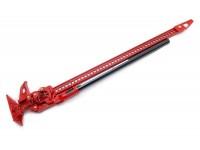 Домкрат Hi-Lift Jack (1.2 Meter) красный-HL-485