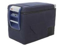 Чехол для холодильника ARB Freezer Fridge 47L-10900013