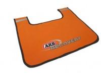 Гаситель колебаний троса лебедки-ARB220