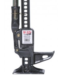 Домкрат Hi-Lift Jack (1.2 Meter) X-Treme, черный-XT-485