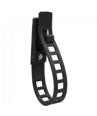 Крепеж универсальный Long Arm QUICK FIST blister pack (комплект 2 крепления)-40010