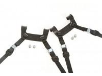 Крепежные ремни для холодильника ARB Freezer Fridge-10900010