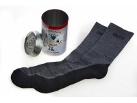 Носки ARB Outback Survival Kit M-L/L-XL -217373-4