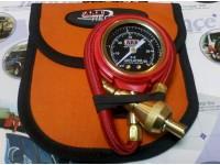 Контроллер давления в шинах с монометром-ARB600