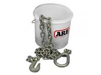 Такелажная цепь (5m x 8mm)-ARB202