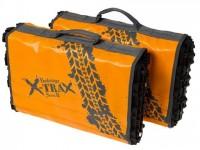 Сэндтрек BUSHRANGER X-Trax Series II 140x30cm (к-кт 2 шт)-54x07