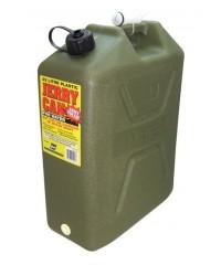Канистра для воды-JC2