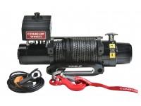 Лебедка COMEUP DV-12s 12V 5443 кг 850125-COMEUP850125