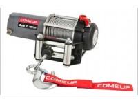 Лебедка COMEUP ATV Cub 2 std 12V 122012-COMEUP122012