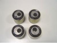 Кастровый сайлентблок (комплект) переднего продольно рычага для L/ROVER DISCO. & LATE R/ROVER-CALR2