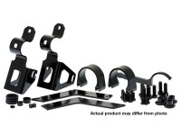 Установочный к-кт задних амотизаторов TLC200-VM80010004