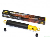 Амортизатор NITROCHARGER SPORT-60036