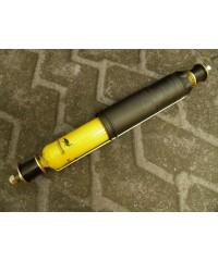 Амортизатор NITROCHARGER SPORT-60070
