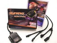 Блок повышения мощности TuningBox Evolution для Toyota Hilux/Prado 150 2.5/3.0 D4D-EVOX3171S-3.0