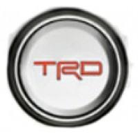 Тормозные комплекты TRD