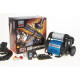 Воздушный компрессор ARB 12 VOLT, 75 l/min-CKMA12