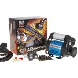 Воздушный компрессор ARB 24VOLT-CKMA24