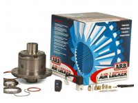Блокируемый дифференциал ARB AIR LOCKER -RD163