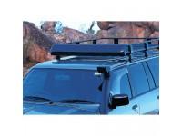 Дефлектор для багажника 1120-3700320