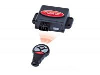 Беспроводной пульт к лебедке COMEUP (разъем 6 пин) 881262-COMEUP881262