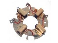 Щетки мотора к лебедке COMEUP серии Seal&DV B31-COMEUPB31