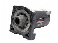Мотор к лебедке COMEUP Cub 3&4 12V 881331-COMEUP881331