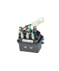 Контактор с проводкой к лебедке COMEUP серии Cub 881385-COMEUP881385