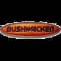 10-bushwacker