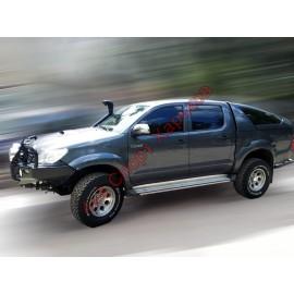 Toyota Hilux SPRINT