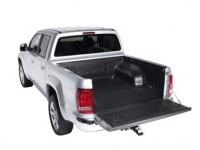 Ванна багажного отсека для пикапа пр-ва PROFORM VW Amarok 10+-PN 1357