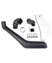 Выносной воздухозаборник (Шноркель) для Toyota HILUX DIESEL O5-SS120HF