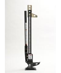 Домкрат Hi-Lift Jack (1.1 Meter) черный для ATV/UTV-UTV-424