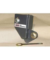 Адаптор для домкрата Hi-Lift Jack под бампер ARB -3500040
