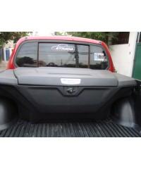 Aeroklas U-Box GLADIATOR Ящик в кузов с крепежным комплектом-aeroklas9