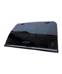 Заднее стекло кунга Aeroklas для Mitsubishi L200-aeroklas10