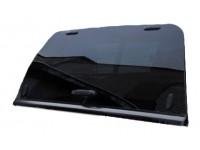 Заднее стекло кунга Aeroklas для Volkswagen Amarok-aeroklas14