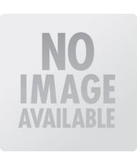 """Пластиковая крышка для TOYOTA TUNDRA D/C 2007- (кузов 6,5"""") PENDA черный фактурный ABS пластик-aeroklas33"""