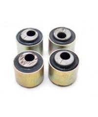 Кастровый сайлентблок (комплект) переднего продольно рычага для L/ROVER 110 DEF. & EARLY R/ROVER-CALR1