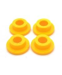 Полиуретановые втулки в ухо стабилизатора OME-OMESB0044
